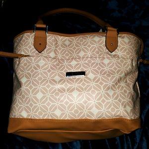 Tyler Rodan hand bag